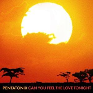 PTXPERIENCE – Pentatonix: The World Tour 2019 (Episode 8) – INTHEFAME
