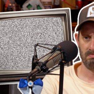 RWBY Chibi Season 3, Episode 10 Sneak Peek: Huntsman and