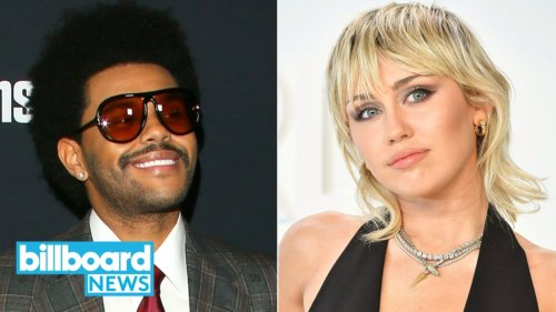 Miley Cyrus to Sue Website over Fake Sexy Pics:Star